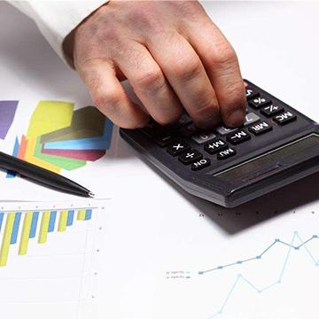 财务收支审计及账务清理